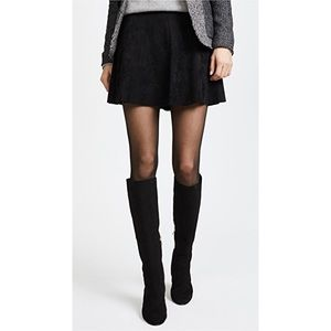 Sam Edelman Shoes - Sam Edelman Thora Knee High Boots Size 7 NEW $200